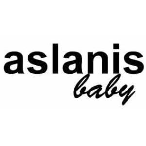 Aslanis Baby