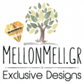MellonMeli Exclusive Designs
