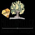 MellonMeli Exclusive Designs