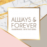 Always & Forever (7)