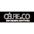 Celfie  & Co Χειροποίητα Μαρτυρικά