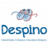 Despino Shoes (30)