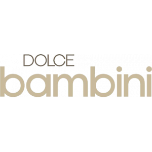 Dolce Bambini Βαπτιστικά Ρούχα