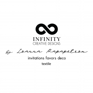 Infinity Creative Desings