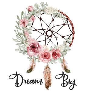 Ονειροπαγίδα