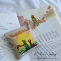 Μικρός Πρίγκιπας-Αλεπού, Θεματική Μπομπονιέρα Πορτοφόλι